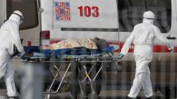 روسيا .. ظهور سلالة متحورة جديدة لفيروس كورونا