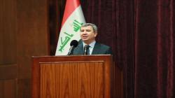 Adding 200,000 bpd, Iraq to bore 96 oil-wells in West al-Qurna