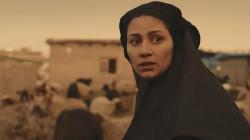 """فيلم """"سنجار"""" المصور في كوردستان وبرشلونة من وجهة نظر أنثوية حول داعش"""