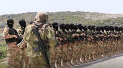 امريكا تقتل قيادياً بارزاً في القاعدة بسوريا: تهديدات التنظيم تصل للعراق