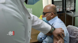 محافظة كوردستانية تقرر إيقاف رواتب موظفي الصحة غير المطعمين باللقاح المضاد لكورونا