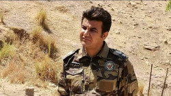 بأمر من طالباني .. الإفراج عن ضابط شرطة تم اعتقاله بسبب تدوينة على مواقع التواصل