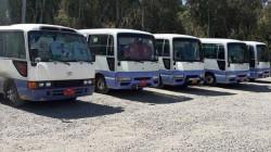رغم ارتفاع سعر البنزين .. لا زيادة في أسعار أجرة سيارات النقل في إقليم كوردستان