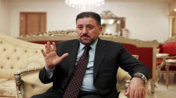 Al-Azm will name an MP from his bloc to the Parliament's Speaker position