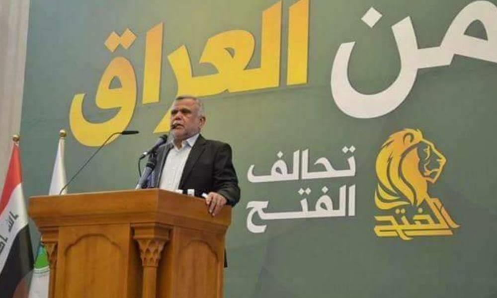 Al-Amiris alliance reveals a method to change the election results