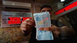 الليرة التركية تواصل انهيارها السريع