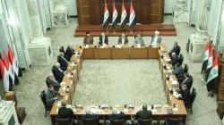 خلال الساعات المقبلة.. رئيس الجمهورية يجتمع بالقوى الشيعية والسنية والكوردية الرافضة لنتائج الانتخابات
