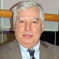 أهمية الاتفاق النووي الايراني الامريكي للعراق