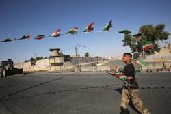 اقليم كوردستان يعيد الدوام الرسمي بشكل كامل إلى المؤسسات الحكومية