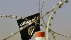 """بكمين.. الإطاحة بمدرب """"نخبة"""" مقاتلي داعش في نينوى"""