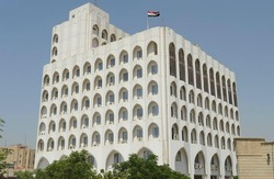 Iraq announces deporting 82 ISIS children to Azerbaijan
