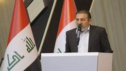 أبو زينب اللامي.. لماذا يتهم بتصفية متظاهري العراق وما دوره بمساومة السياسيين؟