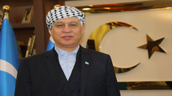 Turkmen Front reveals the results of its discussions with Allawi and the position of the Shiite parties on his cabin