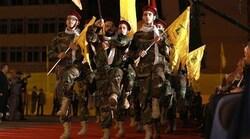 تقرير امريكي: حزب الله اللبناني يبدأ استعداداته للحرب مع اسرائيل