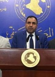 احباط تفجير قرب منزل برلماني عراقي من تحالف الصدر