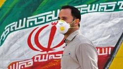 """وفاة 27 إيرانيا شربوا """"الميثانول"""" للشفاء من كورونا.. وخامنئي يلغي خطاب """"نوروز"""""""