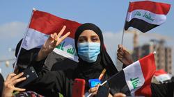 الاحزاب الحاكمة في العراق تمهمل عبد المهدي شهرا ونصف لتنفيذ اصلاحات