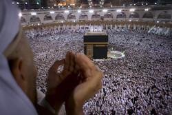 السعودية.. لا اعتكاف في الحرمين الشريفين بسبب كورونا