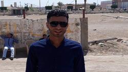 اعتقال ناشط مدني في الأنبار بسبب تغريدة