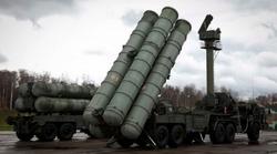 سائرون يكشف عن ضغوطات أمريكية تمنع شراء العراق أسلحة متطورة من هذه الدول
