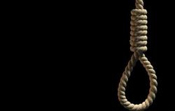 الإعدام مرتين لمدان بقتل ضابط شرطة و5 مواطنين في ديالى