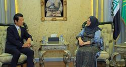 برلمان كوردستان: مستعدون لتعديل قوانين الاستثمار تشجيعاً للشركات الأجنبية