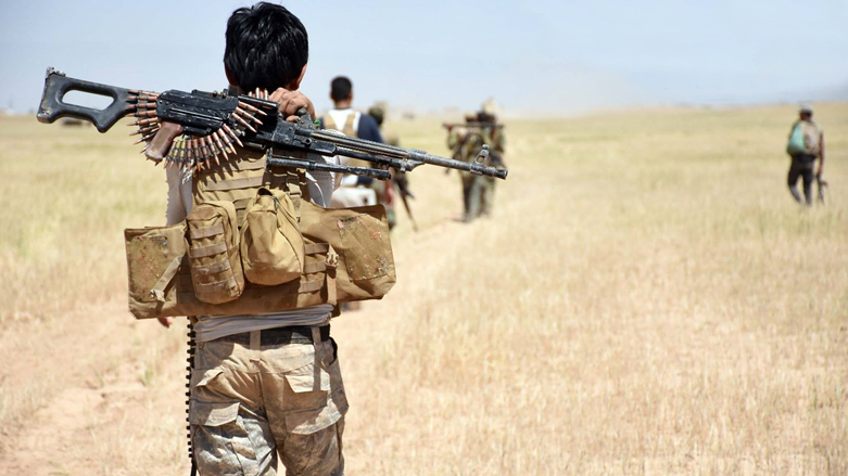 لوموند: صعوبات تواجه بغداد في السيطرة على مليشيات إيران