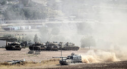 تركيا: لن نترك مغارة للإرهابيين في العراق إلا وسندمرها