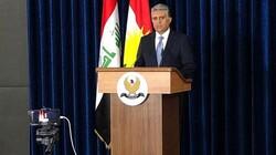 داخلية كوردستان تعلن قرارات جديدة تخص حظر التجوال