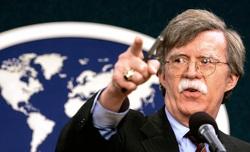 """واشنطن تكشف عن معلومات """"خطيرة"""" بشأن التهديدات الإيرانية في العراق والمنطقة"""