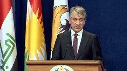 "حكومة كوردستان تزف بشرى صرف الرواتب ""قريباً"""