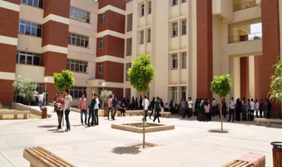 وزارة تربية اقليم كوردستان تعلن دخولا شاملا للصفوف المنتهية لمرحلة الاعدادية