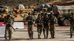 مقتل عسكريين روس وأتراك في إدلب وموسكو تصدر بياناً