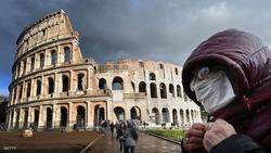 اكثر المدن تضررا من كورونا في ايطاليا تكتشف مضادات باجسام نصف سكانها