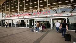 Kurdistan evacuates 133 students from Armenia