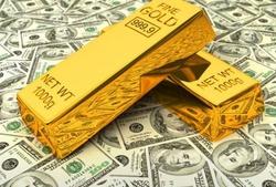 بيانات النفط القوية تضغط على الذهب.. لماذا؟