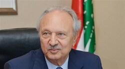 الأزمة تحتدم في لبنان مع انسحاب الصفدي من الترشيح لرئاسة الوزراء