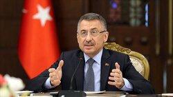 تركيا: وباء كورونا خلق أزمة عالمية للاقتصادات لم يسبق حدوثها