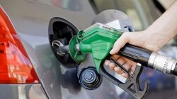 اقليم كوردستان يستورد 70% من البنزين من ايران وتوقعات بمزيد من خفض الاسعار