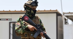 مقتل واصابة اربعة اشخاص غالبيتهم من الشرطة بحوادث في ديالى وبغداد