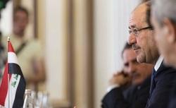 ائتلاف المالكي يصعّد: لا موافقة على مرشح قبل التوافق عليه