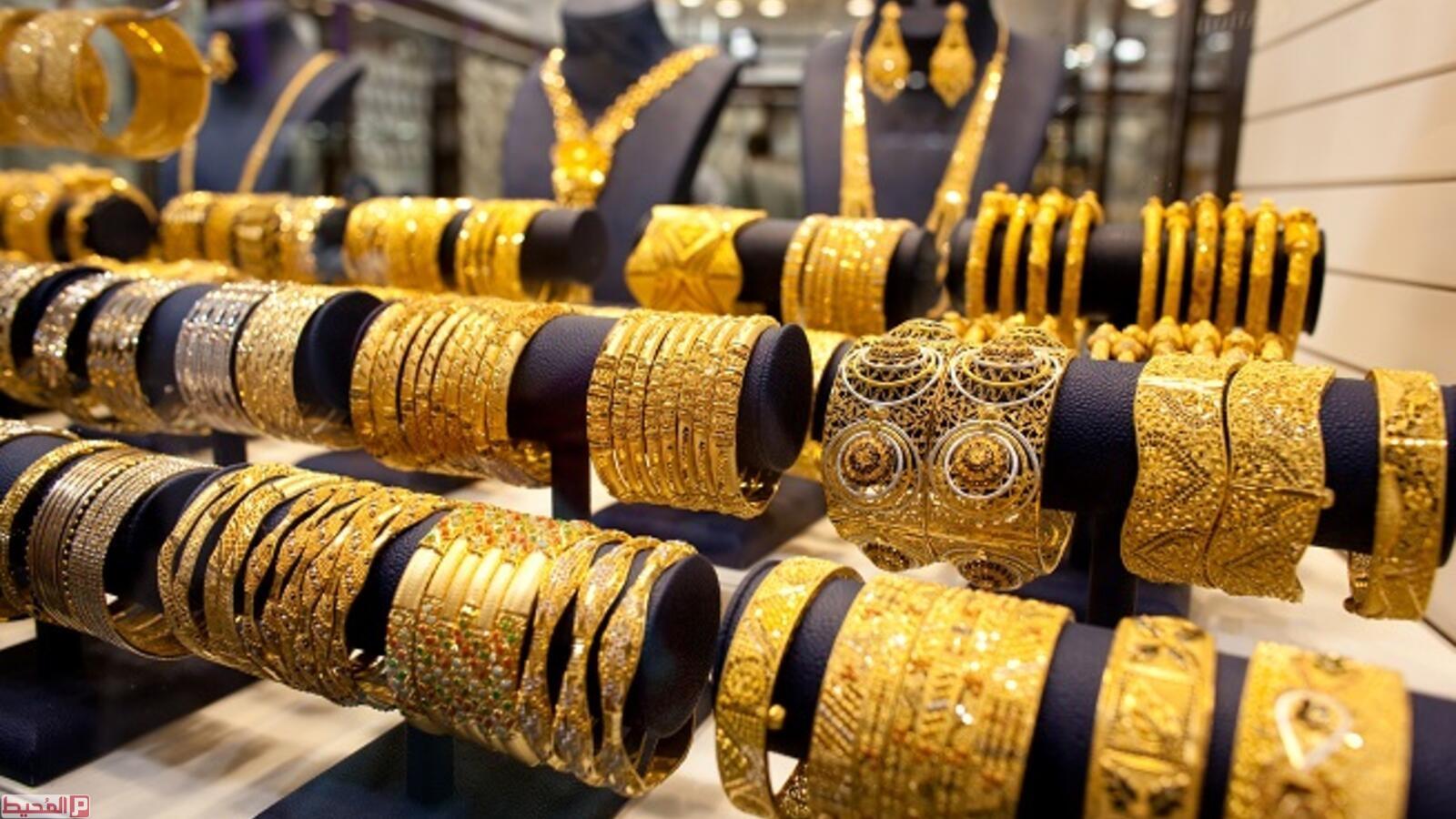 بعملية هوليودية .. تفاصيل جديدة عن اكبر سرقة محل لبيع الذهب بمحافظة اربيل