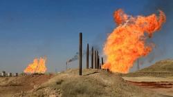العراق يقر ازدياد ديونه ويعلن استئناف مشاريع توفر أكثر من 90 الف فرصة عمل