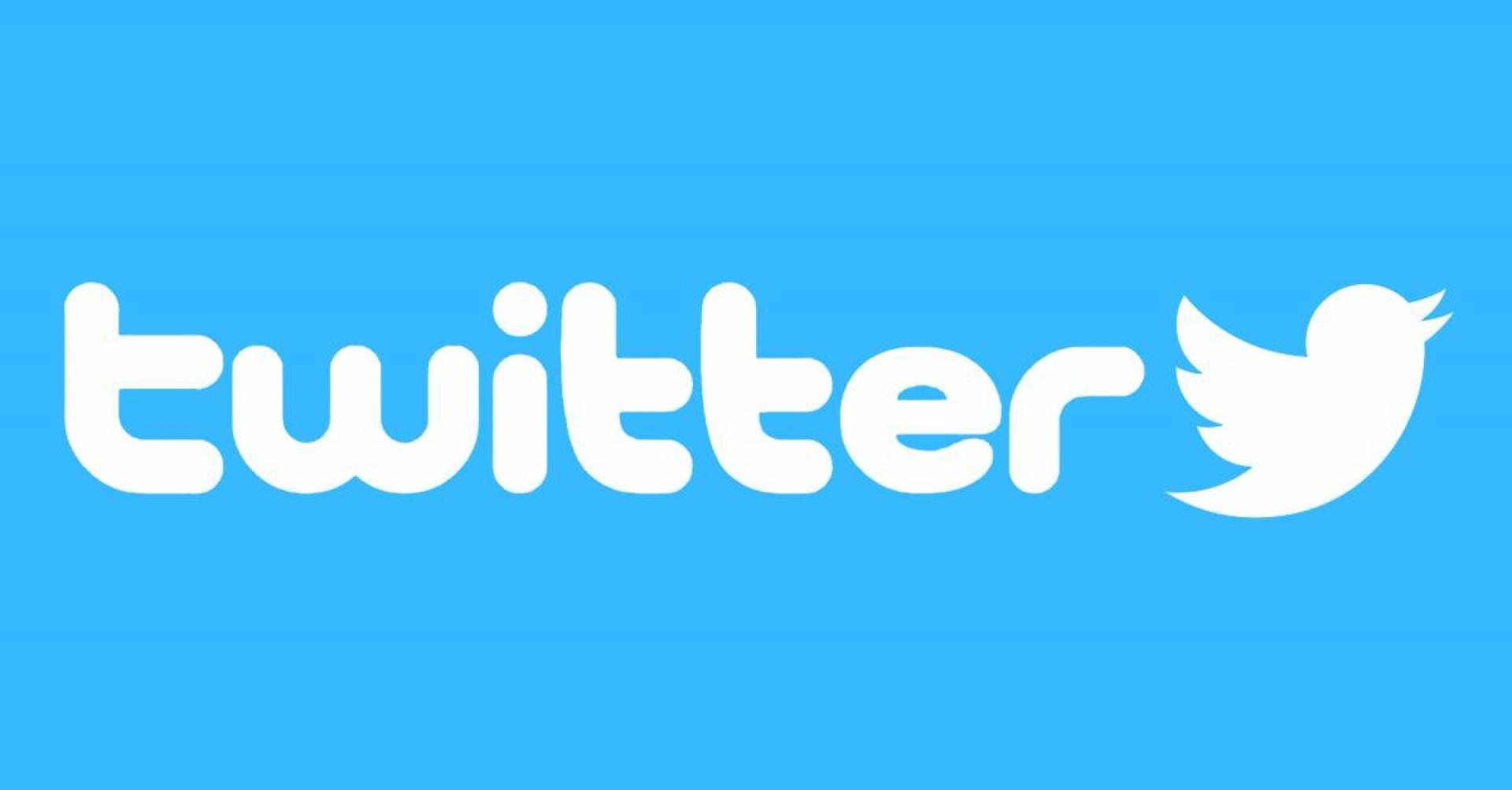 شلل يضرب تويتر