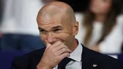 ضربتان موجعتان لريال مدريد قبل الكلاسيكو