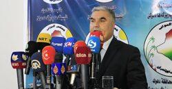 """""""الاقليات"""" تتهم التحالف الدولي وامريكا بعدم الجدية في اعادتها لمناطقها بالعراق"""