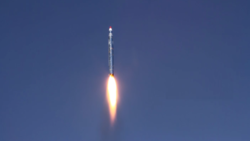 الحوثيون: ناقلات النفط هدف لنا وصواريخنا ستطال مصر والسودان