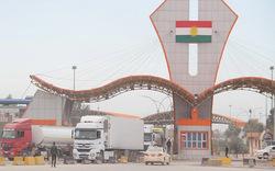 تركيا تفرج عن عشرات المهاجرين من اقليم كوردستان المعتقلين لديها