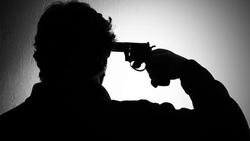 تسجيل ثالث حالة انتحار بالعراق خلال يوم واعتقال منتحل صفة ضابط بالبصرة