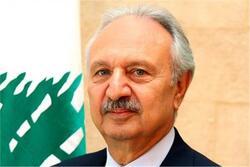 انباء عن اختيار الصفدي رئيسا لحكومة لبنان